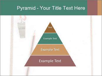 0000083736 PowerPoint Template - Slide 30