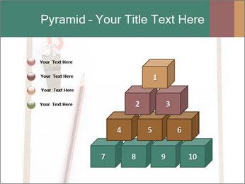 0000083736 PowerPoint Template - Slide 31