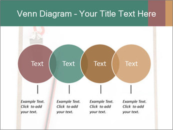 0000083736 PowerPoint Templates - Slide 32