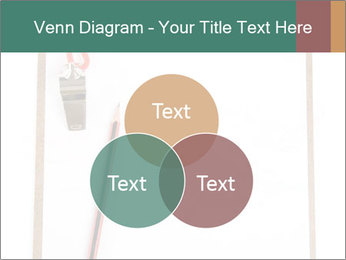 0000083736 PowerPoint Templates - Slide 33