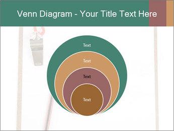 0000083736 PowerPoint Template - Slide 34