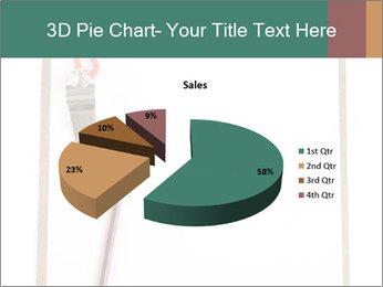 0000083736 PowerPoint Template - Slide 35