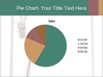 0000083736 PowerPoint Template - Slide 36