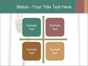 0000083736 PowerPoint Template - Slide 37
