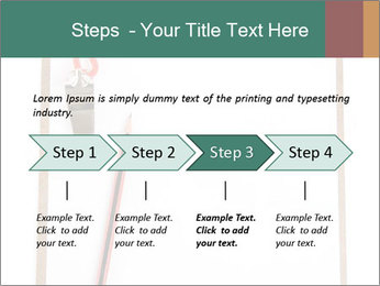 0000083736 PowerPoint Templates - Slide 4