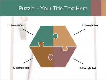 0000083736 PowerPoint Template - Slide 40
