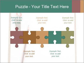 0000083736 PowerPoint Template - Slide 41