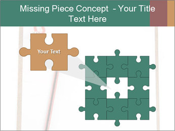 0000083736 PowerPoint Template - Slide 45
