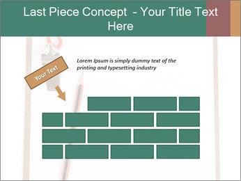 0000083736 PowerPoint Template - Slide 46