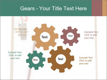 0000083736 PowerPoint Templates - Slide 47