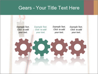 0000083736 PowerPoint Template - Slide 48