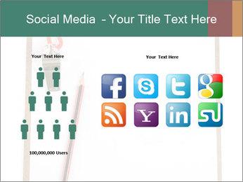 0000083736 PowerPoint Template - Slide 5