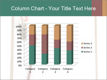 0000083736 PowerPoint Templates - Slide 50
