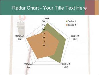 0000083736 PowerPoint Template - Slide 51