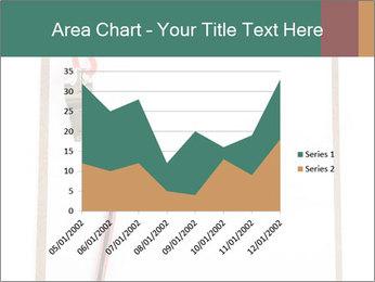 0000083736 PowerPoint Template - Slide 53