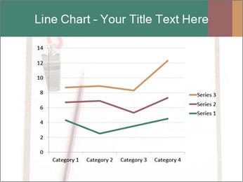 0000083736 PowerPoint Template - Slide 54