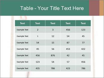 0000083736 PowerPoint Template - Slide 55