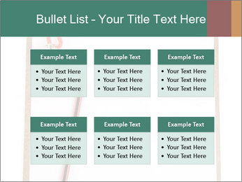 0000083736 PowerPoint Templates - Slide 56