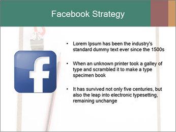 0000083736 PowerPoint Template - Slide 6