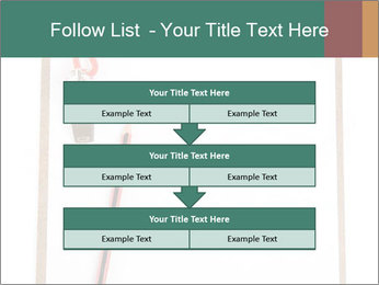 0000083736 PowerPoint Template - Slide 60