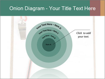 0000083736 PowerPoint Templates - Slide 61