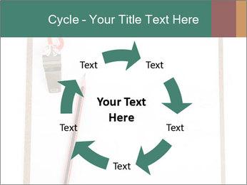 0000083736 PowerPoint Template - Slide 62