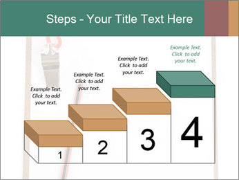 0000083736 PowerPoint Templates - Slide 64