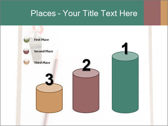 0000083736 PowerPoint Templates - Slide 65