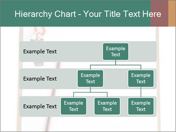 0000083736 PowerPoint Template - Slide 67