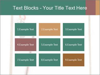 0000083736 PowerPoint Template - Slide 68