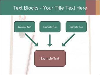 0000083736 PowerPoint Template - Slide 70