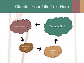 0000083736 PowerPoint Template - Slide 72