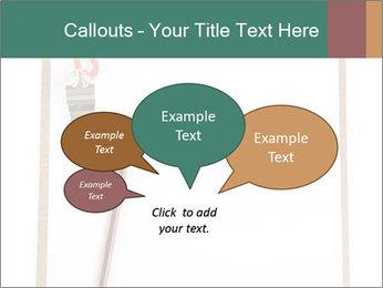 0000083736 PowerPoint Template - Slide 73