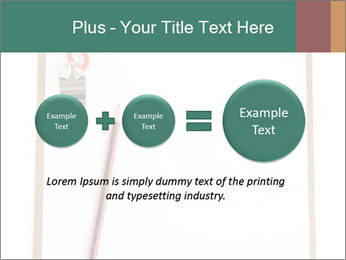 0000083736 PowerPoint Templates - Slide 75