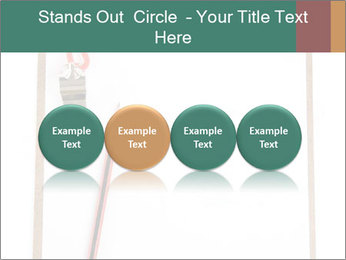 0000083736 PowerPoint Templates - Slide 76