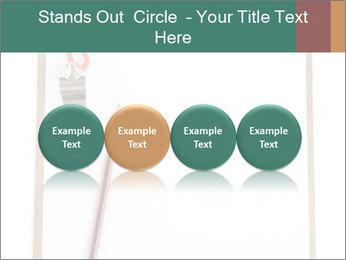 0000083736 PowerPoint Template - Slide 76
