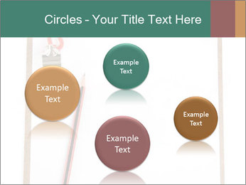 0000083736 PowerPoint Template - Slide 77