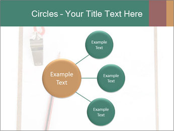 0000083736 PowerPoint Templates - Slide 79