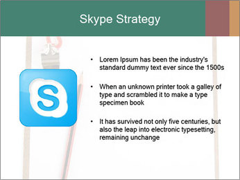 0000083736 PowerPoint Templates - Slide 8