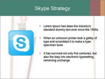 0000083736 PowerPoint Template - Slide 8