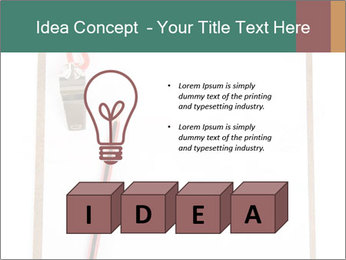 0000083736 PowerPoint Templates - Slide 80