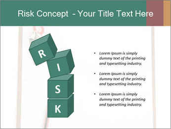 0000083736 PowerPoint Templates - Slide 81