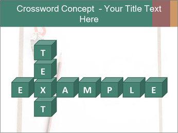 0000083736 PowerPoint Template - Slide 82