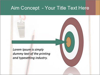 0000083736 PowerPoint Template - Slide 83