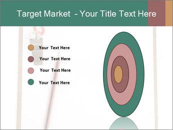 0000083736 PowerPoint Template - Slide 84