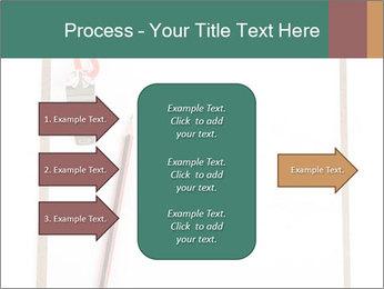 0000083736 PowerPoint Template - Slide 85