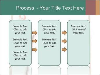 0000083736 PowerPoint Template - Slide 86