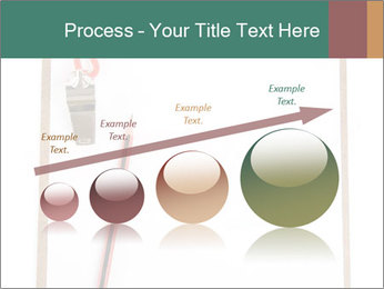 0000083736 PowerPoint Templates - Slide 87