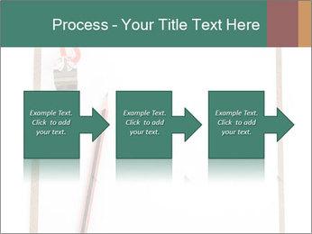0000083736 PowerPoint Template - Slide 88