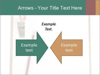 0000083736 PowerPoint Template - Slide 90